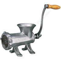 COLOSSUS CSS-5546 ručna mašina za mlevenje mesa