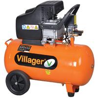 VILLAGER VAT 24L kompresor za vazduh