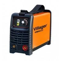 VILLAGER VIWM 200 aparat za zavarivanje invertor