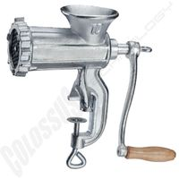 COLOSSUS CSS-5493 ručna mašina za mlevenje mesa