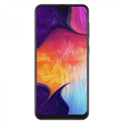 SAMSUNG Galaxy A50 128GB Black