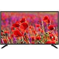 VIVAX IMAGO LED TV-40LE112T2S2