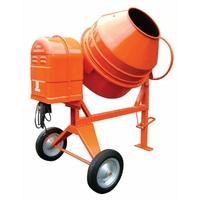 LIMEX mesalica za beton 190 LS 106016 850W